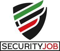 Security Job S.r.l.