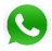 SecurityJob e' su Whatsapp